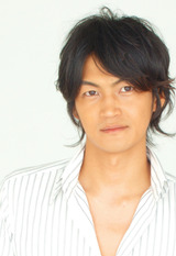 Hiromasa Ito Official Web Site