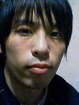 f08faa8a.jpg