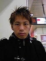 f11599df.jpg