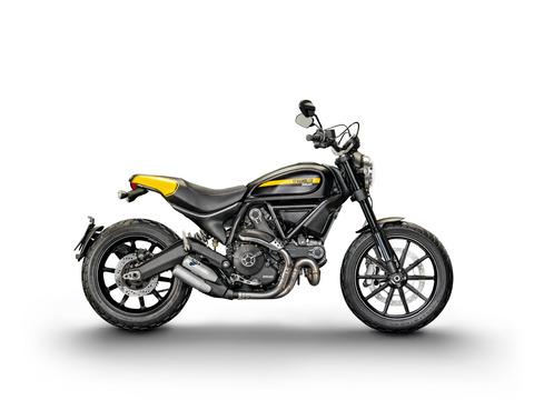 full-throttle-dett-1_img