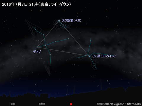 tanabata_dark