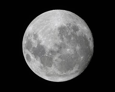 moon0043