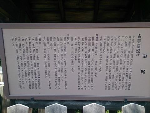 DSC_2444[1]