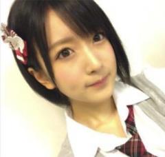 NMB48須藤凛々花「異様すぎる」握手会光景.鋼鉄のメンタル披露?