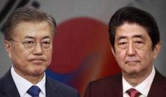 韓国「慰安婦再協議」直接言及せずも合意履行不可明確に