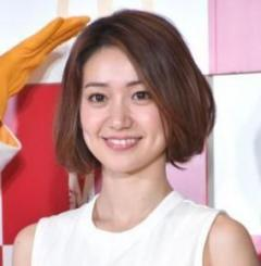 大島優子結婚dis動画で干され海外逃亡
