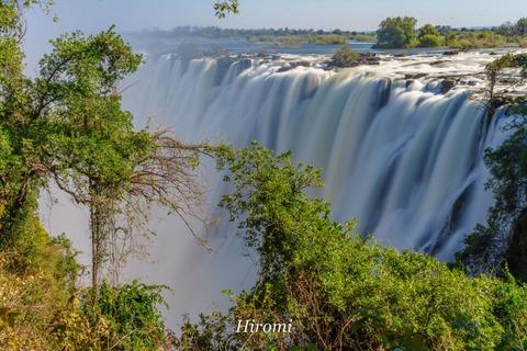 lr blog Victoria Falls-04865