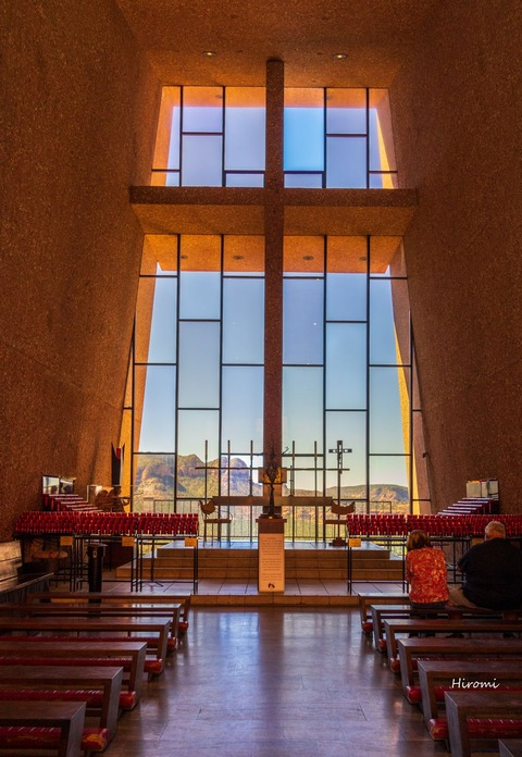 lr blog Chapel of holy cross-08739