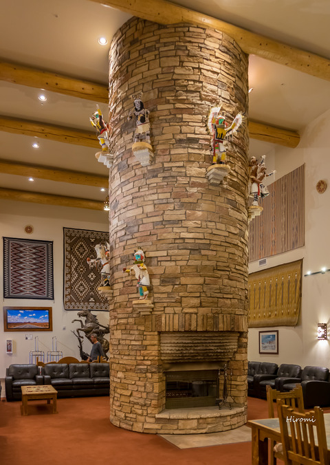 lr blog the view hotel monumentvalley-09422