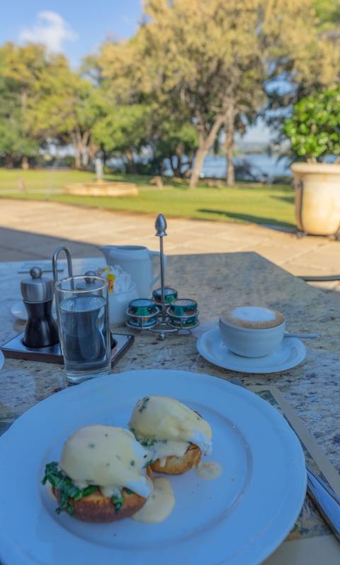 lr blog Zambia breakfast-05055