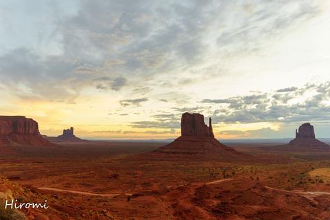 lr blog Monument Valley-09540