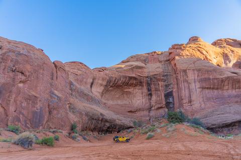 lr Blog Monument Valley-09350