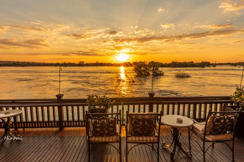 lr blog Livingstone hotel-02069