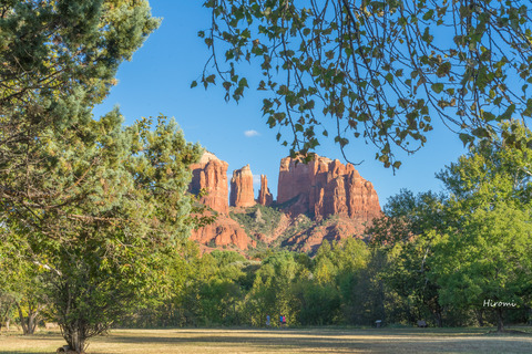 lr blog Sedona Cathedral rock-08874