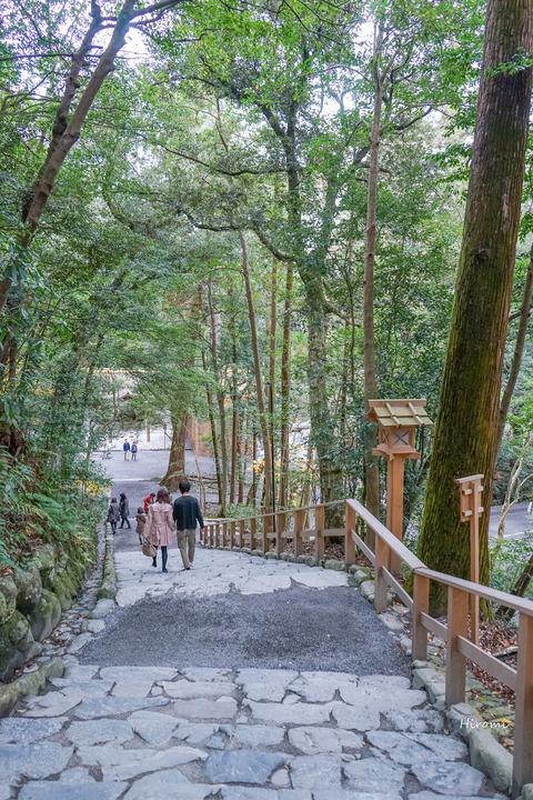 lr 2014-11-30 blog gekuu betsumiya to tagamiya-09923