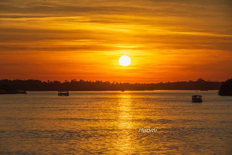 lr blog Zambia cruise-05012