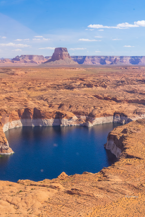lr Blog Page fr Heli Tower Butte-09739