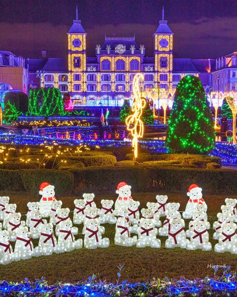 lr blog Kobe Illuminage-06431