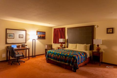 lr blog the view hotel monumentvalley-09423
