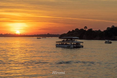 lr blog Livingstone cruise-05017