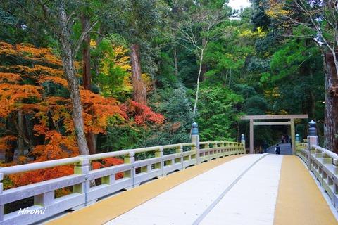 2014-11-30 blog Ise Jingu Bridge 1-DSC00024