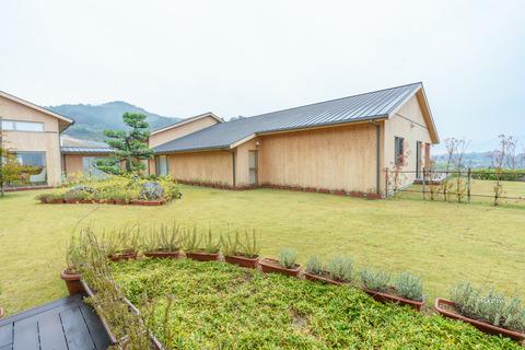 lr blog Sakurai-09272