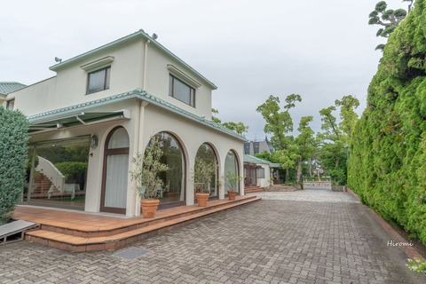 lr blog Maison de Taka-07610