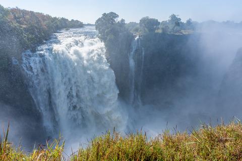 lr blog Victoria falls Zimbabue-02189