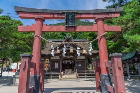lr blog Shirahige 2016-09-02-00515