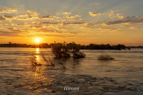 lr blog Livingstone sunset-04746