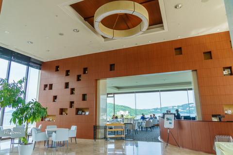 lr blog tobakankohotel-08960