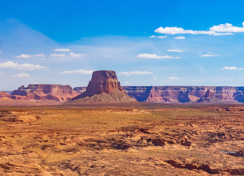 lr Blog Page fr Heli Tower Butte-09739-2