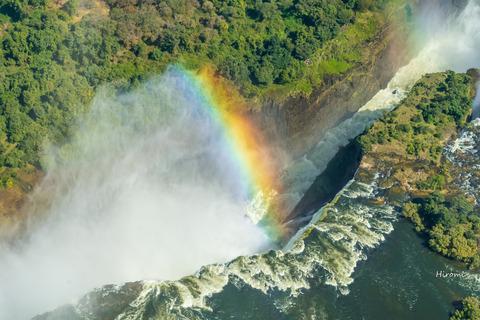 lr blog Victoria falls-04916