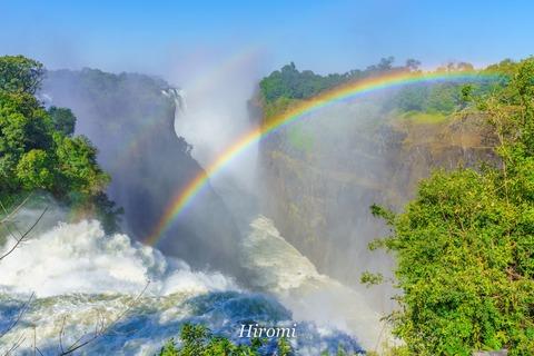 lr blog Victoria Falls Zimbabue-02223