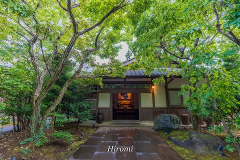 lr blog Hiramatsu Atami-01441