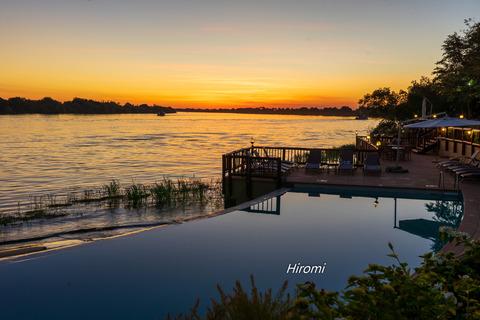 lr blog Zambia cruise-05024