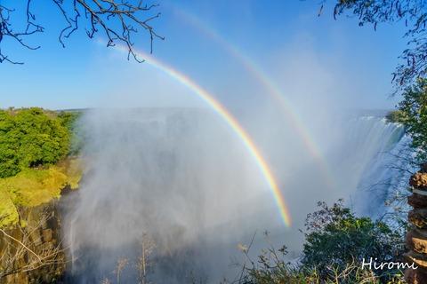 lr blog Victoria Falls-04797