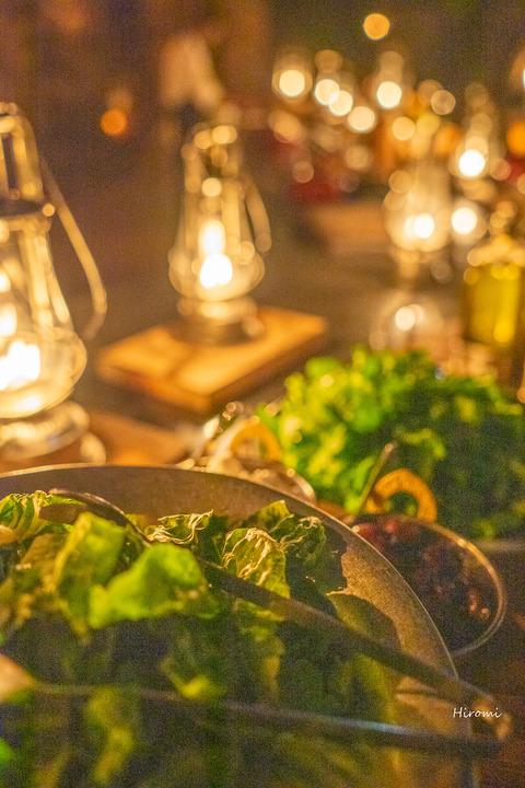 lr blog Londolozi dinner-03919