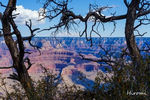 lr blog Grand Canyon-09124