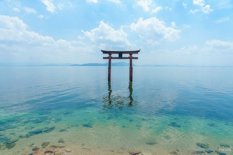 lr blog Shirahige Jinja-00478 2016-09-02