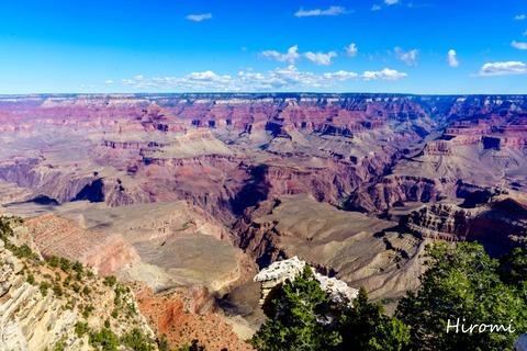 lr blog Grand Canyon-09015