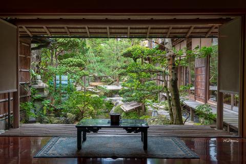 lr blog nishimiraya-01913
