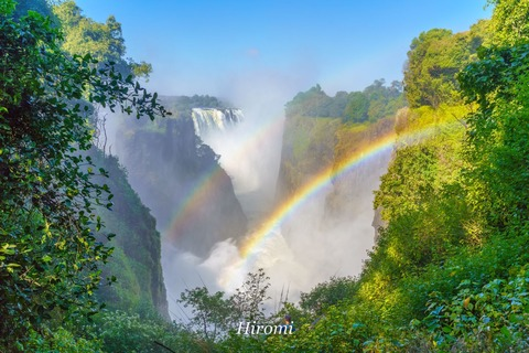lr blog Victoria Falls Zimbabue-02214