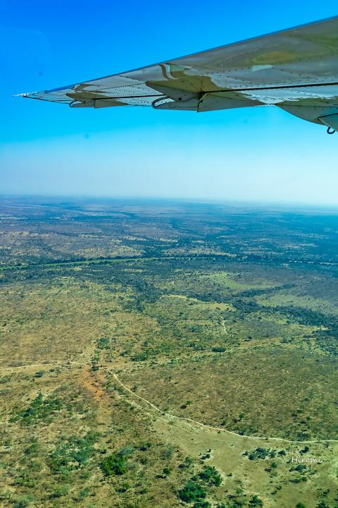 lr blog Kruger cesna-03713