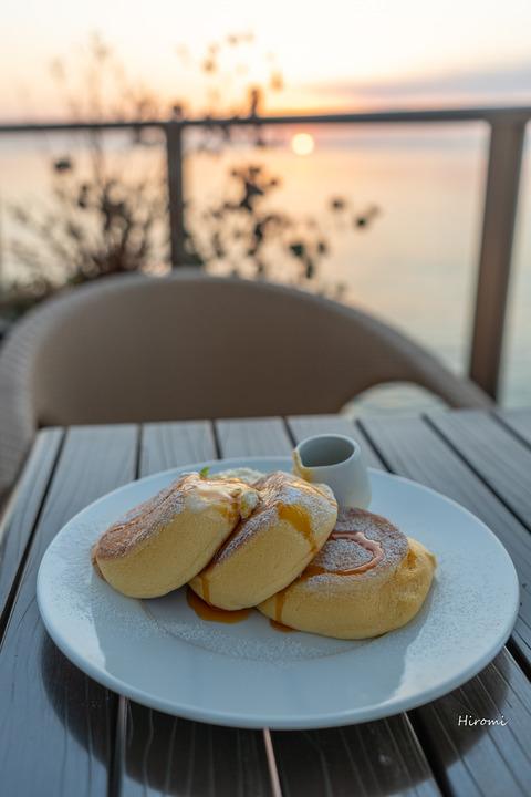 lr blog Happy Pancake-04711