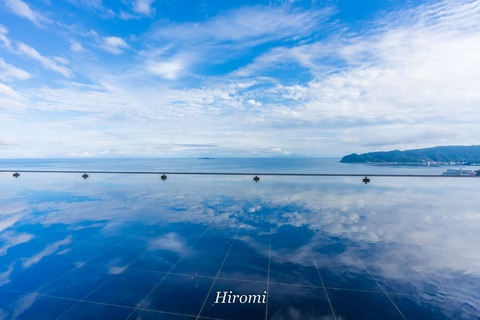 lr blog Hiramatsu Atami-01455