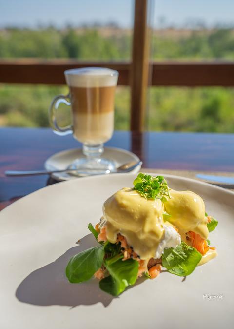 lr blog Londolozi breakfast-04182