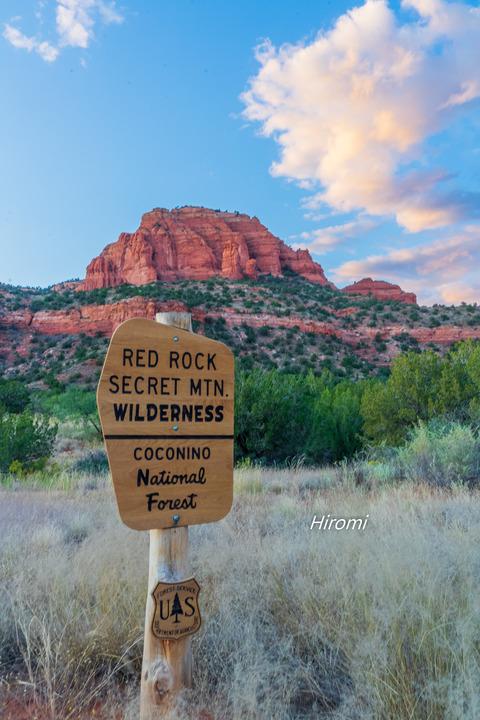 lr blog sedona Red rock secret mt wilderness-08550