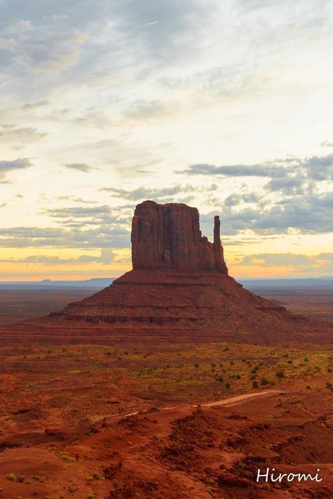 lr blog Monument Valley-09542