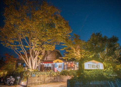 lr blog The Terrace ps 01574-